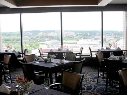 Photos: Downtown Dayton restaurants
