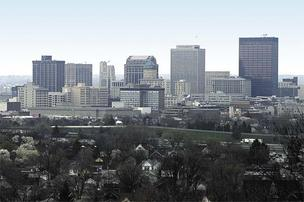 Dayton is No. 2 in America for cities with most affordable homes.