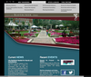Beavercreek seeks bids for redesigning its Web site