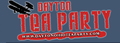 Dayton TEA Party plans IRS protest rally