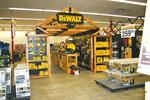 Dewalt to bring 250 power tool-assembly jobs to Carowinds-area facility