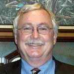 Dayton Law Partner Q&A: <strong>Dennis</strong> Lieberman