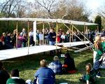 Wright Brothers teaching museum likely to leave Dayton