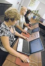 Antioch University to provide college credit for free online courses