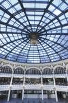 Dayton Arcade owners reach deal to move forward, report says