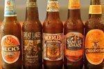 DBJ beer 'experts' rate several Octoberfest brews