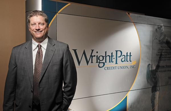 Wright patt credit union call 24 phone number