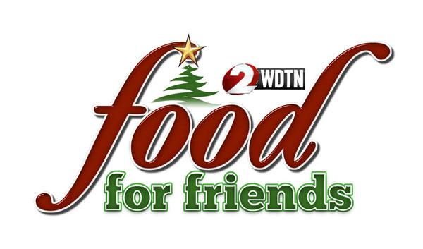 The 31st annual Food for Friends campaign gets underway starting Wednesday.