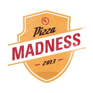 In two of the fiercest match-ups of the Dayton Pizza Madness challenge so far, Milano's and Joe's fought their way into today's final round.