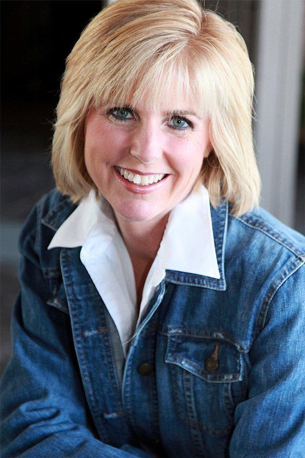 Sallie Taylor will join WDTN-TV's Living Dayton  team.