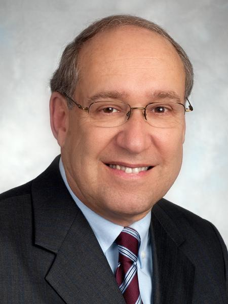 Rick Schwartz, CEO and chair of WinWholesale Inc., was recently elected  to the board of the National Association of Wholesaler-Distributors.