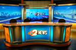 Channel 2 to unveil new studio, launch HD newscasts