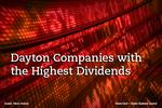 Report: Investors take stock as companies up dividends