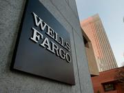 No. 1: Wells Fargo this year has made 80 loans totaling $31.4 million to small businesses in Florida via SBA programs.