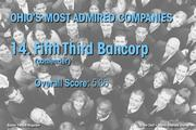 14. Fifth Third Bancorp