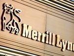 Former Merrill Lynch VP banned from industry