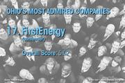 17. FirstEnergy