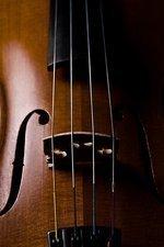 Colorado Symphony ending season with final fundraising campaign
