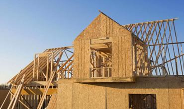 Texas' construction industry continues to add new jobs, according to Associated General Contractors.