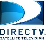 DirecTV agrees to settle lawsuit
