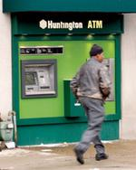 Huntington launches 'Asterisk-Free' checking