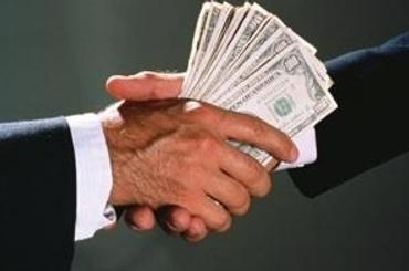 Johnson & Johnson, Synthes eye $20B merger - Dayton Business Journal