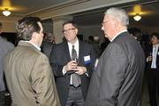 Craig Rhodes with Corbus LLC