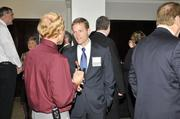 Jason Woolley with PECo