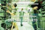 Countdown: Hottest tech jobs across Dayton