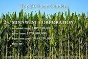 23. Minnwest Corporation