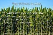 25. Arvest Bank Group, Inc.