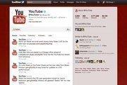 No. 2 — YouTube (3.8 million followers)