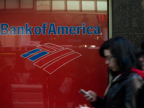 According to statements from one former BofA employee, workers who managed to push at least 10 clients into foreclosure received $500 bonuses as well as gift cards to Target and Bed Bath and Beyond.
