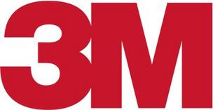 3M CFO: Uptick in graphics business might signal better economy