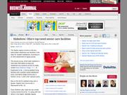 3. Slideshow: Ohio's top-rated senior care facilities