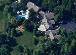 Photos: Top Dayton-area home sales of 2012