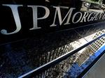 JPMorgan Chase cutting 300 jobs in Central Ohio