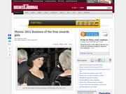 6. Photos: 2012 Dayton's Business of the Year awards gala slideshow