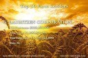 6. Lauritzen Corporation