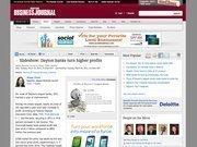 8. Slideshow: Dayton banks turn higher profits