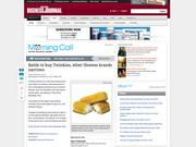 8. Battle to buy Twinkies, other Hostess brands narrows