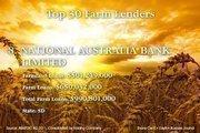 8. National Australia Bank Limited