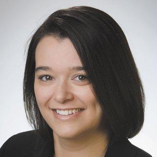 Lindsay Ackley