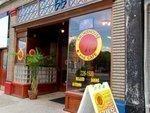 Photos: Downtown Dayton restaurants