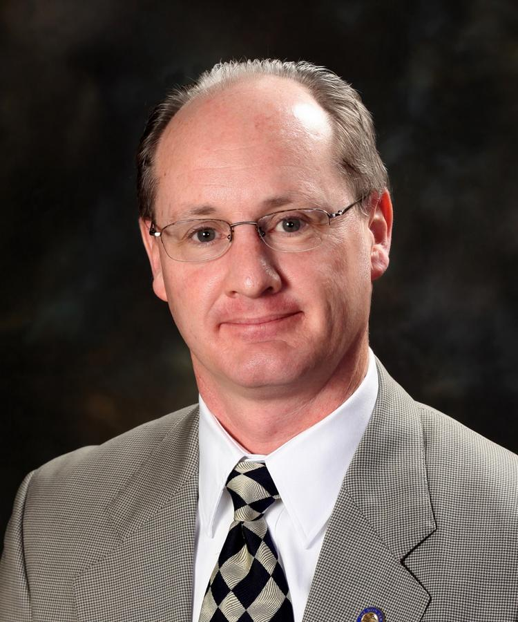 State Senator Bill Beagle has been named to lead a new economic development committee.