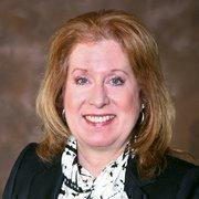 Linda Black-Kurek, president of LBK Health Care Inc.Bachelor's degree in business, 1978