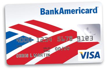 Some Bank of America debit card users could be in line for a settlement payout.