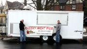 The PNC 2nd Street Market in Dayton has added six tenants recently, and another is expanding with a mobile food trailer.
