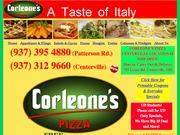 No. 27: Corleone's PizzaWith specials for UD students at its Patterson Road location, this chain just opened its second location in Centerville.