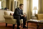 Ryan Gosling stars in Columbia Pictures'  political thriller THE IDES OF MARCH.